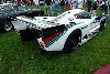 1983 Lancia LC2 pictures and wallpaper
