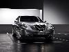 2007 Lancia Thesis Sport pictures and wallpaper