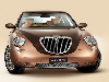 2004 Lancia Thesis Bicolore pictures and wallpaper