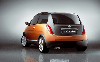 2006 Lancia Ypsilon Sport Concept pictures and wallpaper