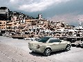 2004 Lancia Fulvia pictures and wallpaper