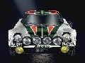 1974 Lancia Stratos Group 4 pictures and wallpaper
