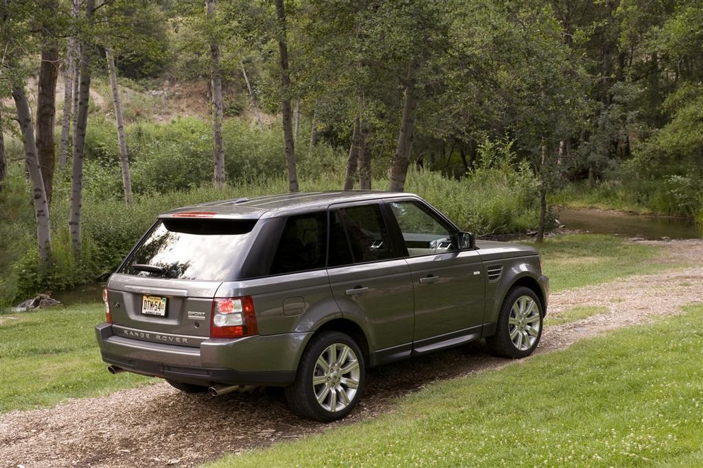 2010 land rover range rover sport green 200 interior. Black Bedroom Furniture Sets. Home Design Ideas