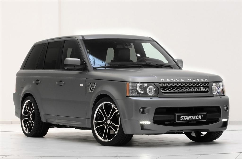 2011 startech range rover sport. Black Bedroom Furniture Sets. Home Design Ideas
