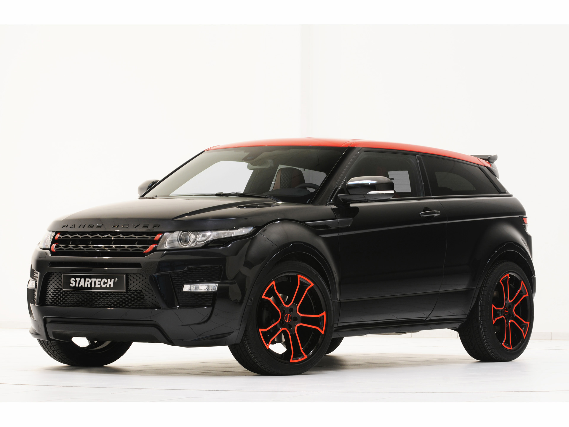 2011 land rover dc100 concept side 2 1280x960 wallpaper - 2011 Land Rover Dc100 Concept Side 2 1280x960 Wallpaper 59