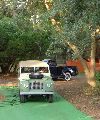1969 Land Rover SWB IIA pictures and wallpaper