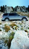 2010 Land Rover Discovery 4 pictures and wallpaper