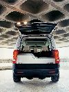 2007 Land Rover LR3 pictures and wallpaper