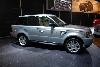 2006 Land Rover Range Rover pictures and wallpaper