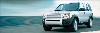 2006-Land-Rover--LR3 Vehicle Information