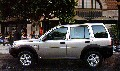 2004 Land Rover Freelander pictures and wallpaper