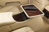 2018 Lexus LS 500h thumbnail image