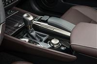 2017 Lexus GS F thumbnail image