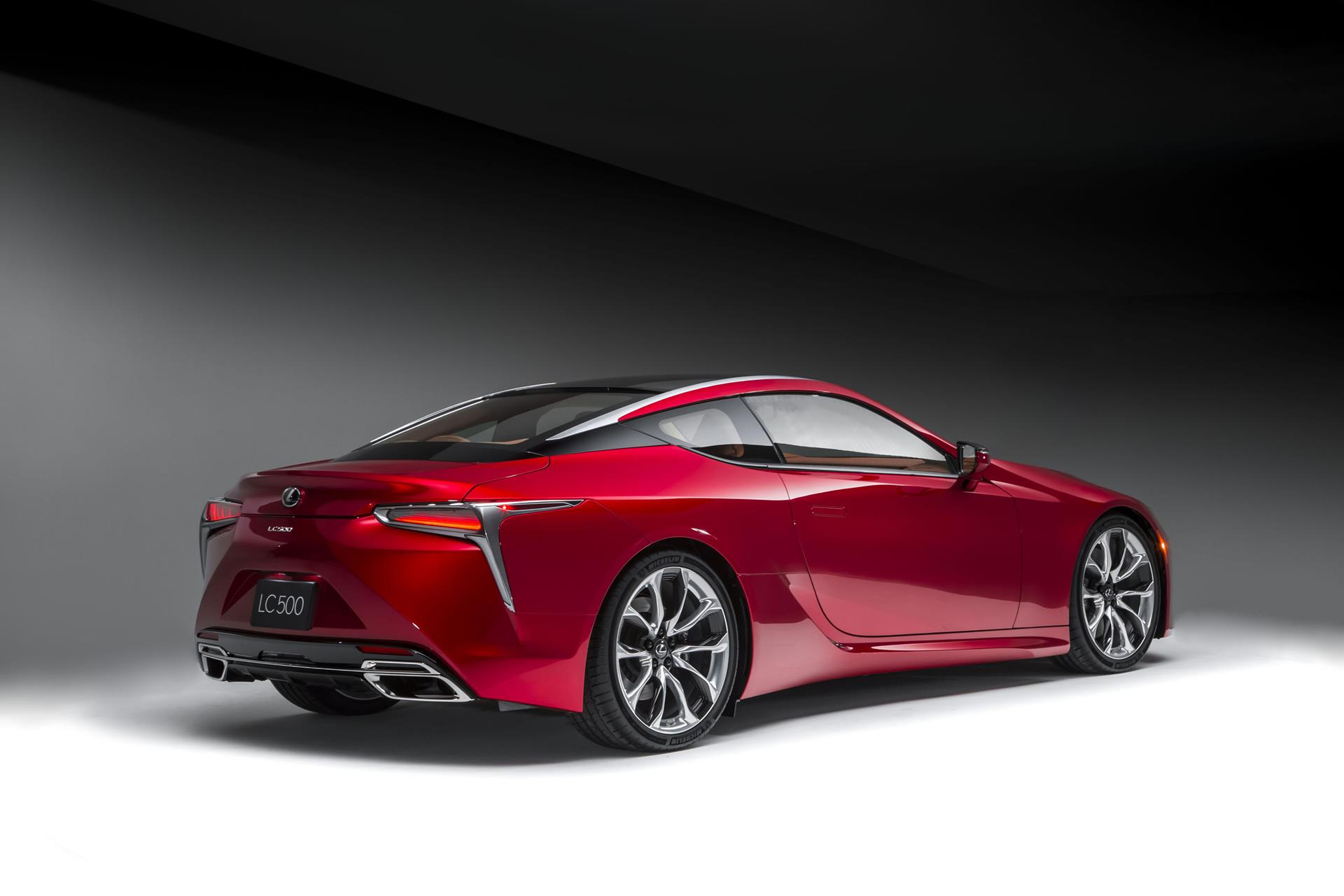 2017 lexus lc 500 images photo 2017 lexus lc500 sports coupe image. Black Bedroom Furniture Sets. Home Design Ideas