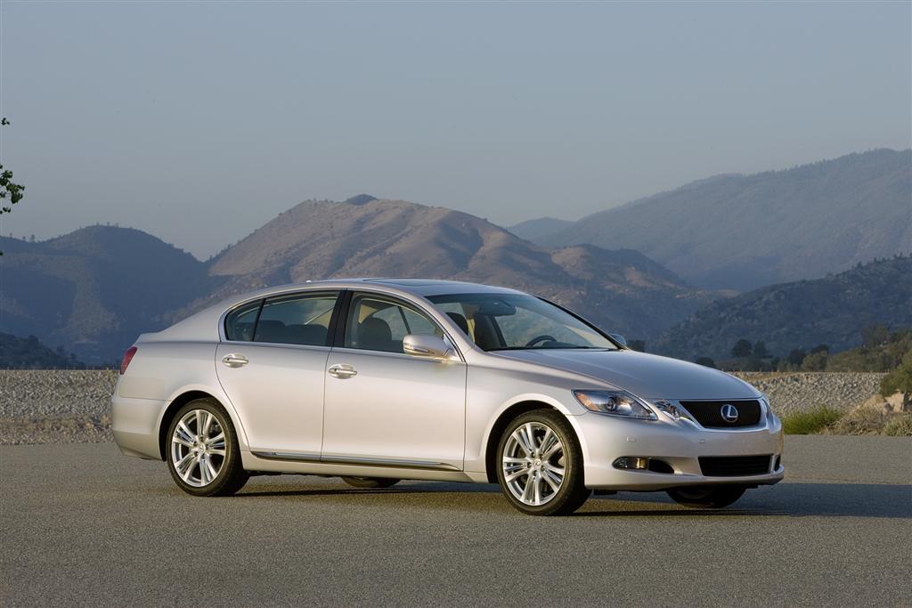 http://www.conceptcarz.com/images/Lexus/Lexus_GS450h_2009_image-07-1024.jpg