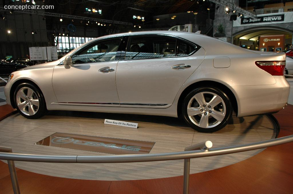 ls 450 price 2017   2018 best cars reviews