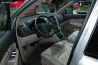 2006 Lexus RX 400h image.