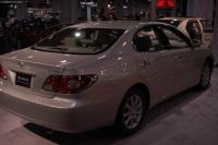 Lexus ES 300