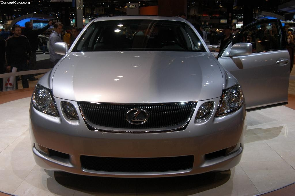 2004 lexus gs 430 images photo lexus gs 430 chicago 04 dv. Black Bedroom Furniture Sets. Home Design Ideas