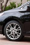 2012 Lexus HS 250h image.