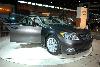 2006 Lexus LS image.