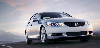 2006-Lexus--GS Vehicle Information