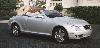 2006-Lexus--SC Vehicle Information