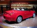 2002-Lexus--SC-430 Vehicle Information