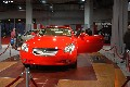 2003-Lexus--SC-430 Vehicle Information