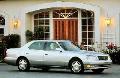 Lexus LS 400