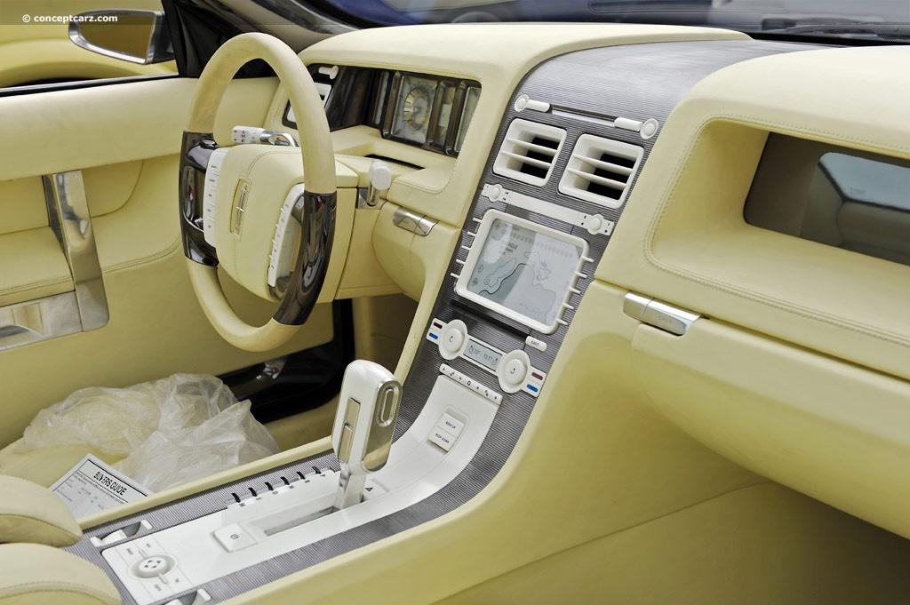 http://www.conceptcarz.com/images/Lincoln/2004-Lincoln-Mark-X_Concept-DV_10-RMM_i02.jpg