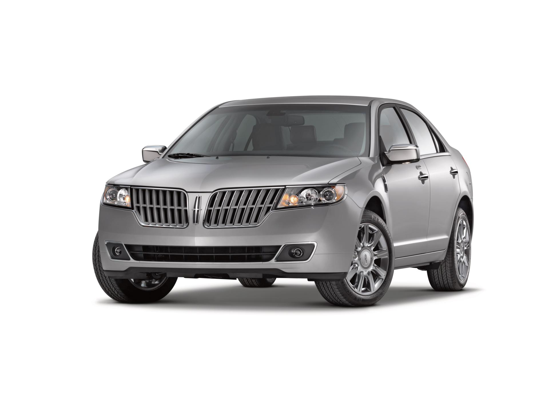 2012 lincoln mkz technical specifications and data engine dimensions and mechanical details. Black Bedroom Furniture Sets. Home Design Ideas