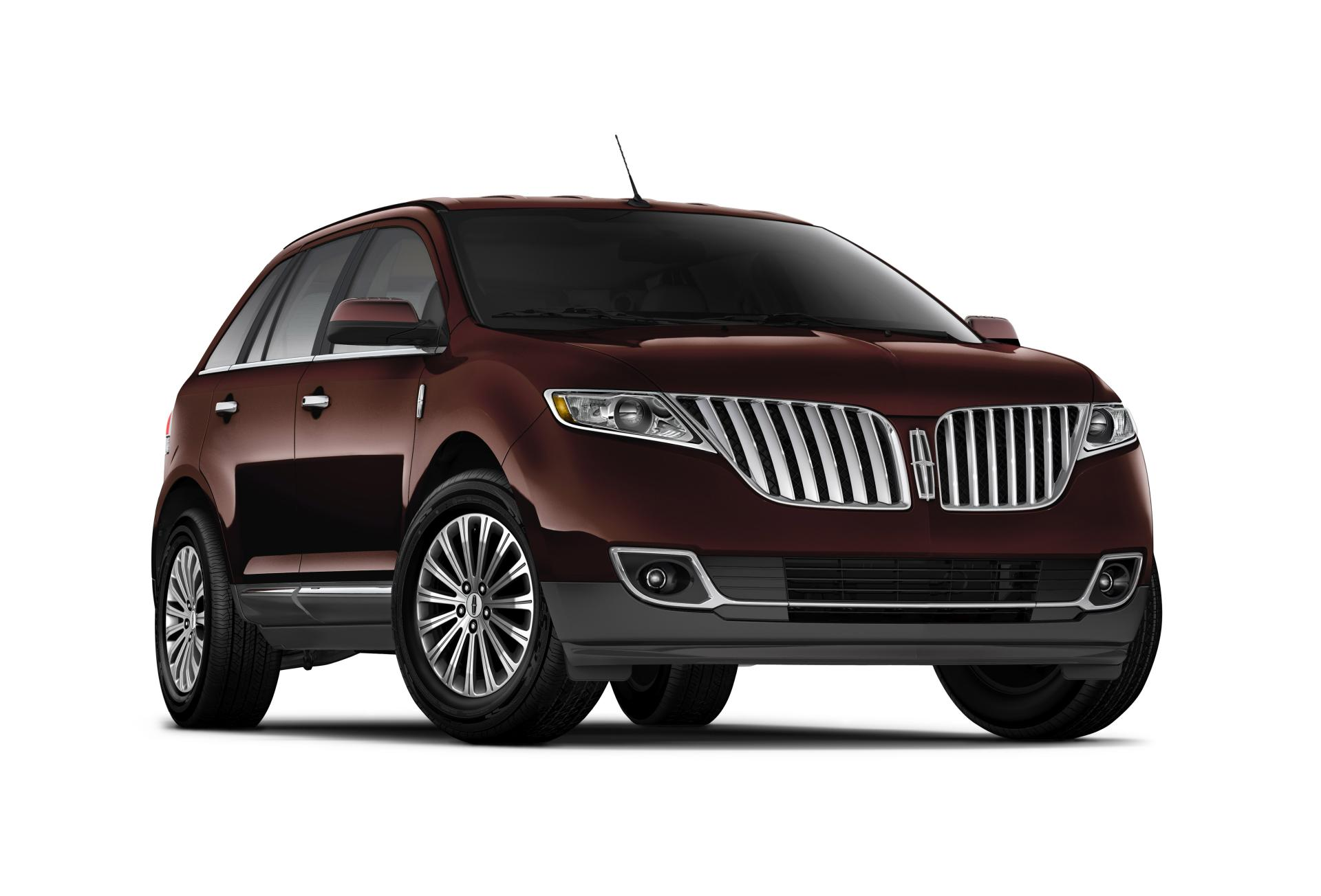 2013 lincoln mkx images photo 2013 lincoln mkx suv image. Black Bedroom Furniture Sets. Home Design Ideas