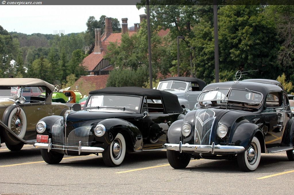 1940 lincoln zephyr continental convertible 1940 lincoln continental convertible zephyr 1940. Black Bedroom Furniture Sets. Home Design Ideas