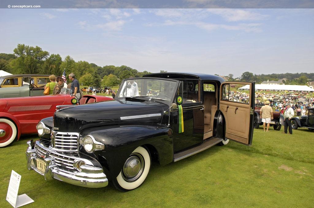shelby gt500 eleanor for sale ny autos weblog. Black Bedroom Furniture Sets. Home Design Ideas