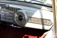 1948 Lincoln Mark I Continental