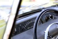 1952 Lincoln Derham Town Car
