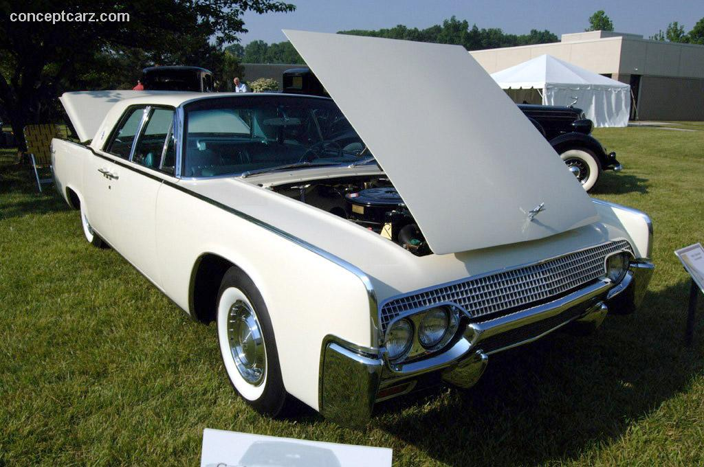 1961 lincoln continental images photo 61 lincoln contintl dv 06 bc. Black Bedroom Furniture Sets. Home Design Ideas