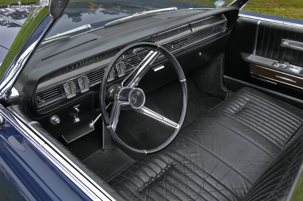 1964 lincoln continental images photo 64 lincoln continental brhm dv 08 bc i. Black Bedroom Furniture Sets. Home Design Ideas