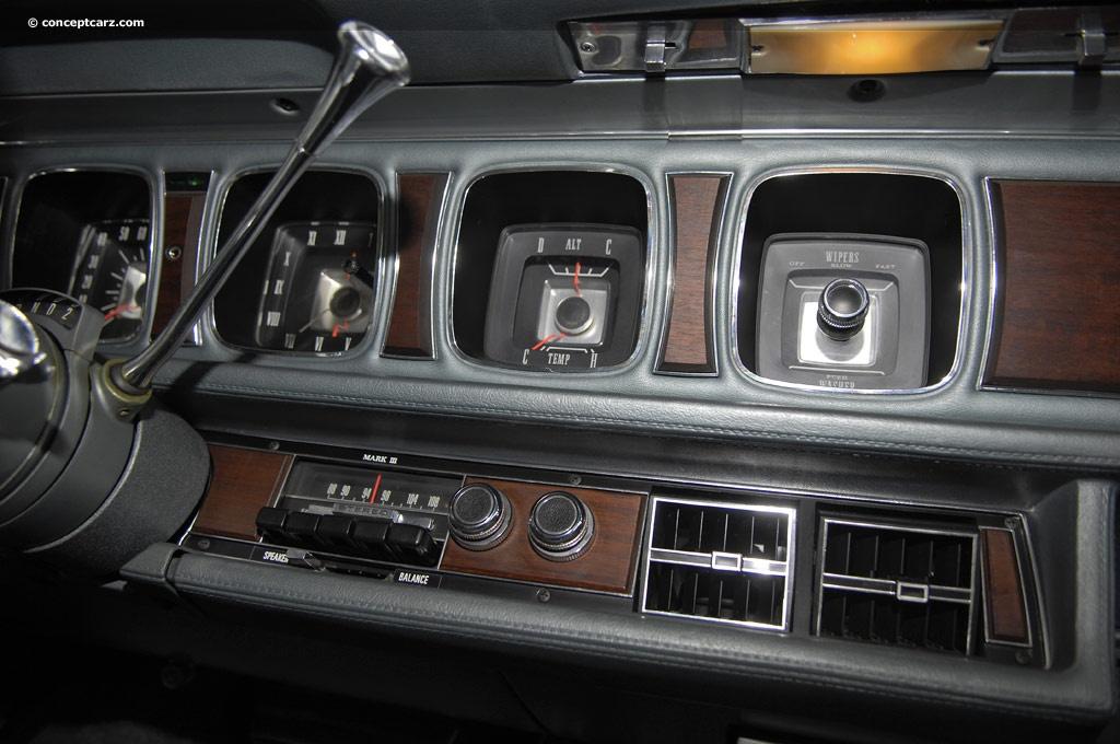 1968 lincoln mark iii 1971 x3cb x3elincoln x3c b x3e continental