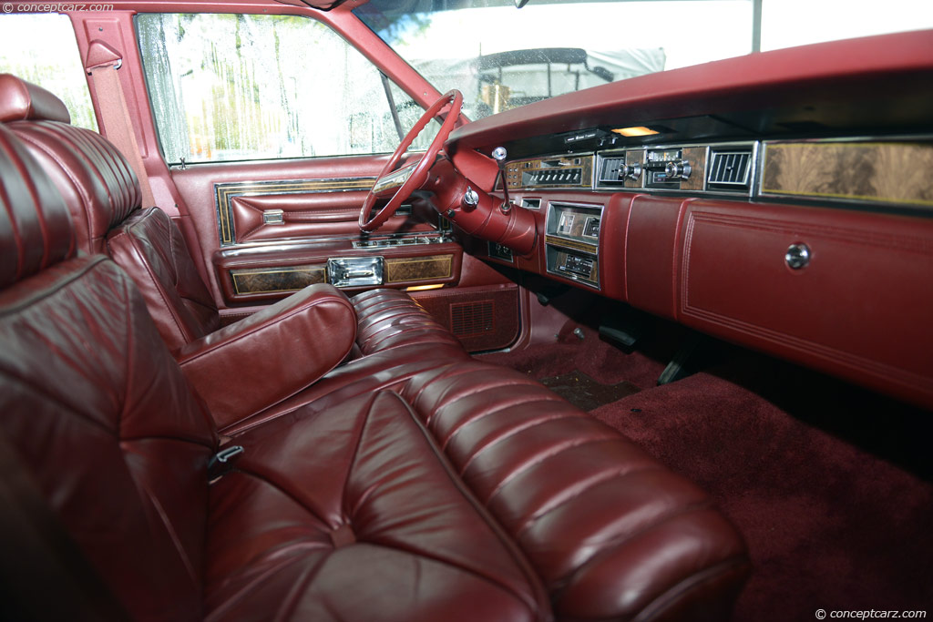 1976 lincoln town car for sale in san jose ca sexy girl and car photos. Black Bedroom Furniture Sets. Home Design Ideas