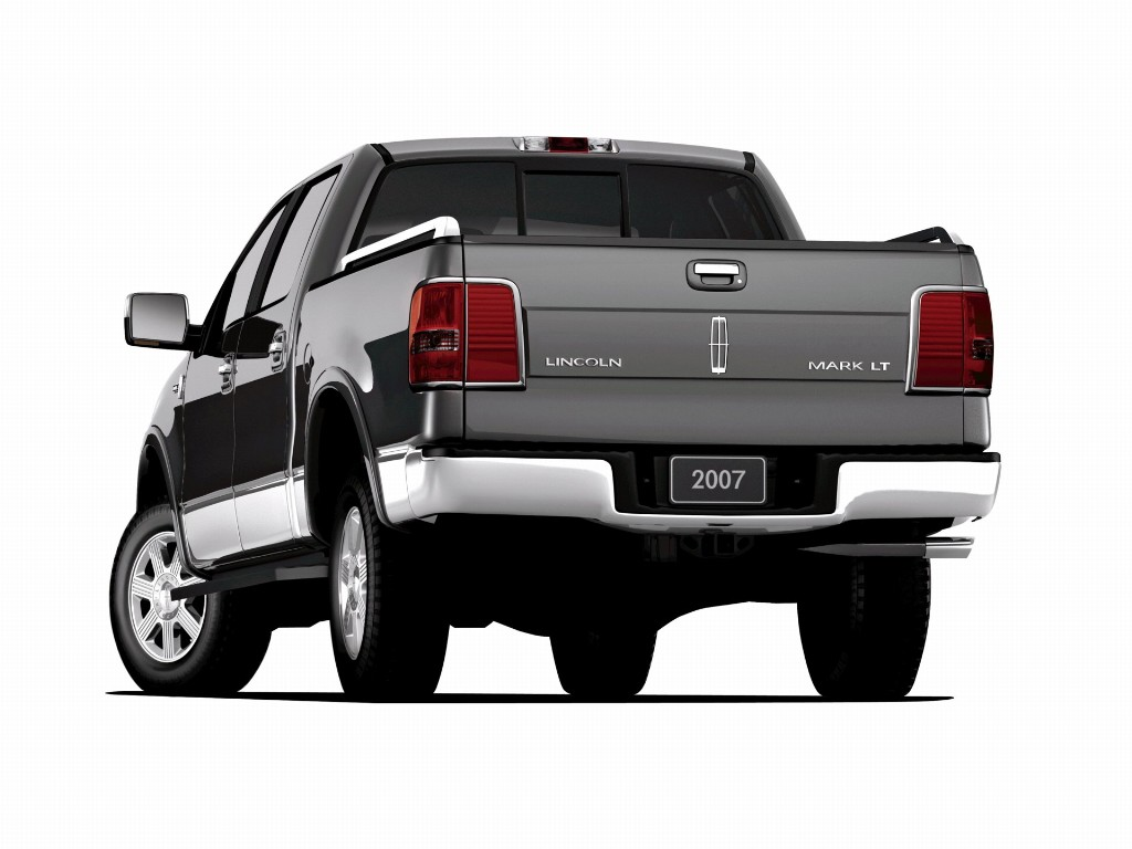 Lincoln Mark Lt Wallpaper Cars 59 Wallpapers 4k Fuse Box On Ee Download Wiring 1024768