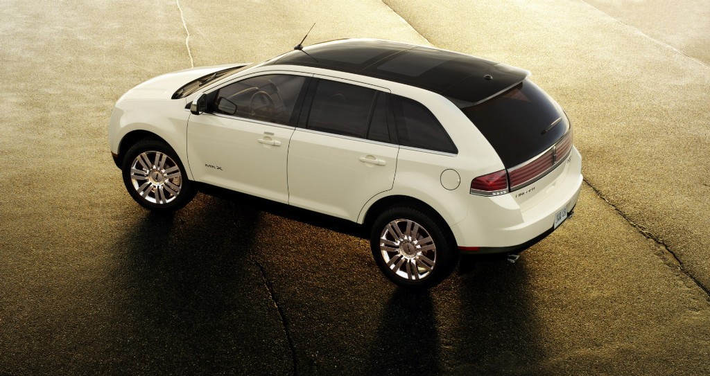 http://www.conceptcarz.com/images/Lincoln/lincoln_MKX_manu-07_07-1024.jpg