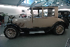 1917 Lincoln Model L pictures and wallpaper