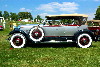 1928 Lincoln Model L pictures and wallpaper