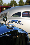 1931 Lincoln Model L pictures and wallpaper