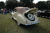 1939 Lincoln Zephyr Series 96H pictures and wallpaper