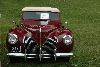 1940 Lincoln Zephyr pictures and wallpaper