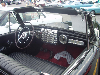 1947 Lincoln Continental pictures and wallpaper