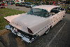 1957 Lincoln Premiere pictures and wallpaper